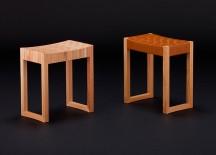 sugi_stool