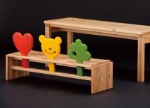 wood_child