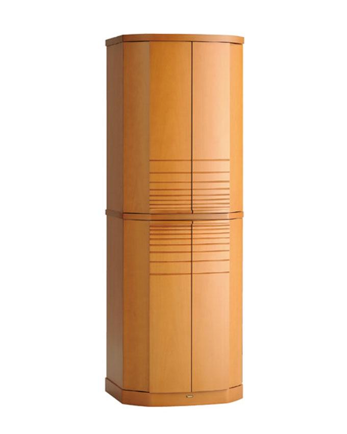クロッカスライト1300-01