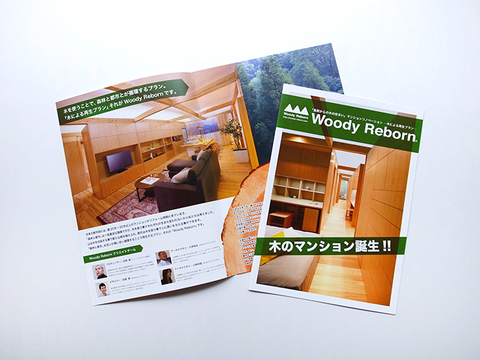 woodyreborn_catalog02