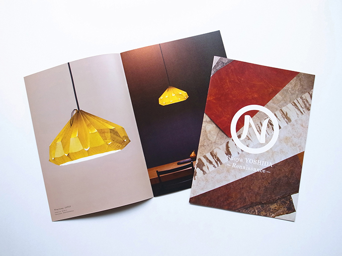 shoya_renaissance_catalog02