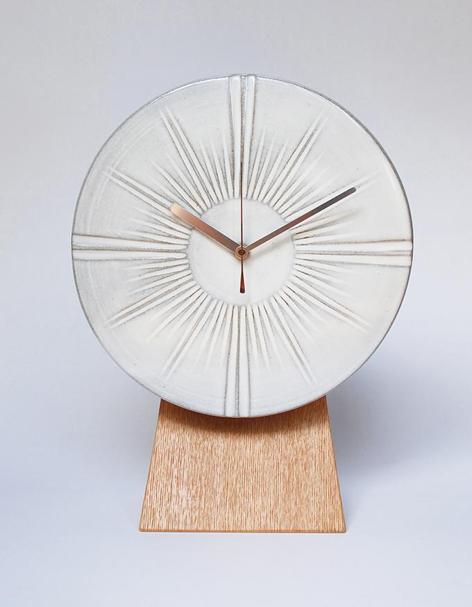 enkouji_clock01