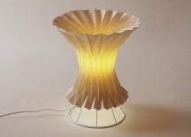 pleats_lamp