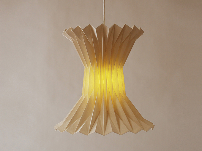 pleats_lamp02