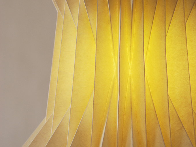pleats_lamp03
