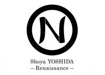 shoya_renaissance