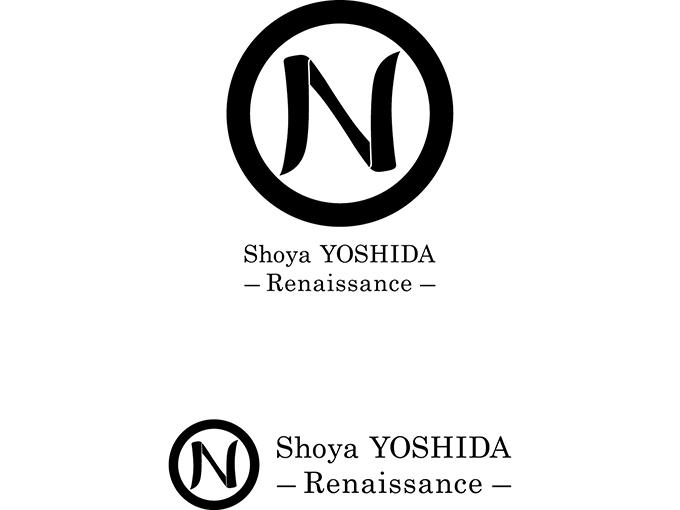 shoya_renaissance01