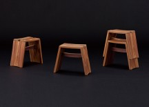 stool_bench01