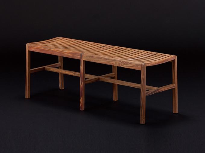 stool_bench02