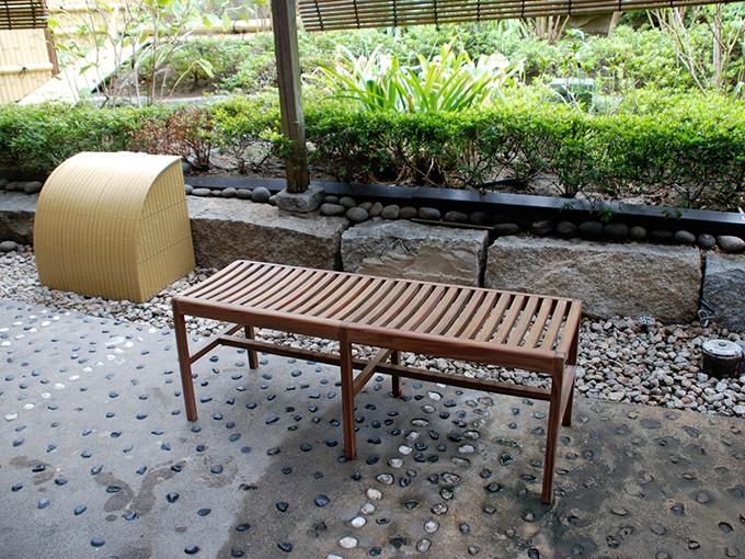 stool_bench04