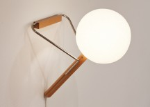 torinosu_lamp
