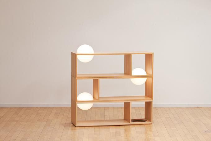 torinosu_lamp03