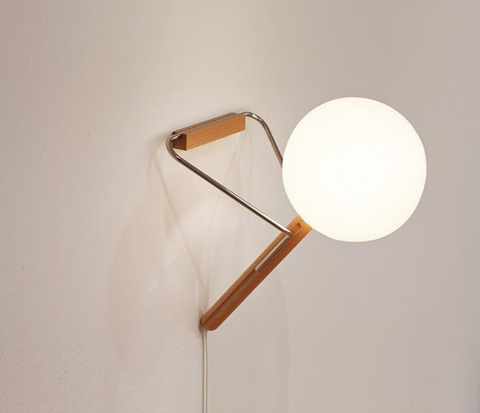 torinosu_lamp04