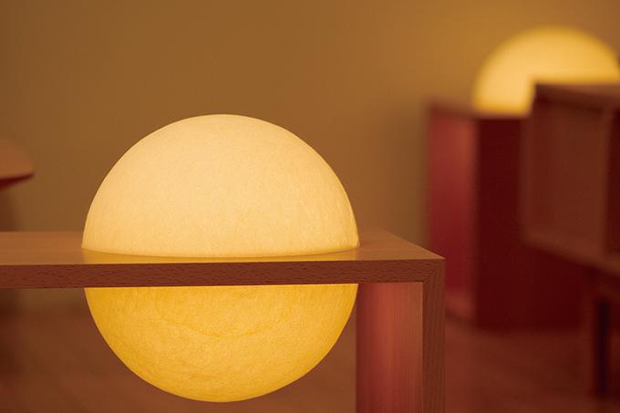 torinosu_lamp05