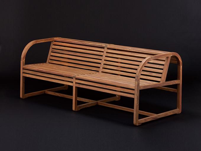 wood_bench01