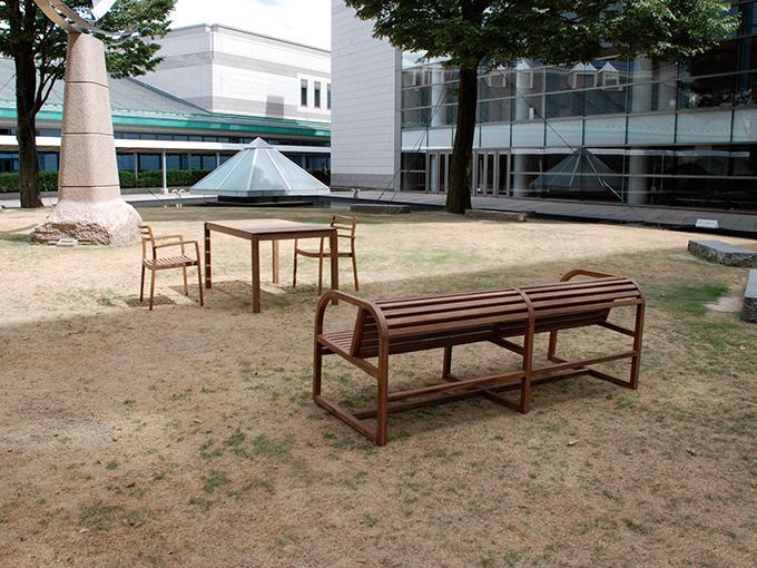 wood_bench03