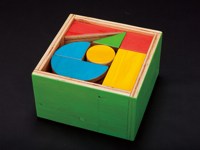 wood_block02