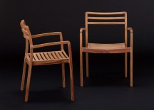 wood_chair01