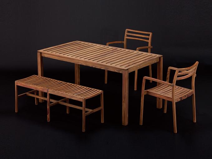 wood_chair02