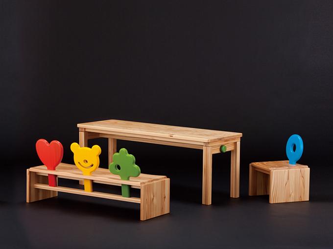 wood_child01