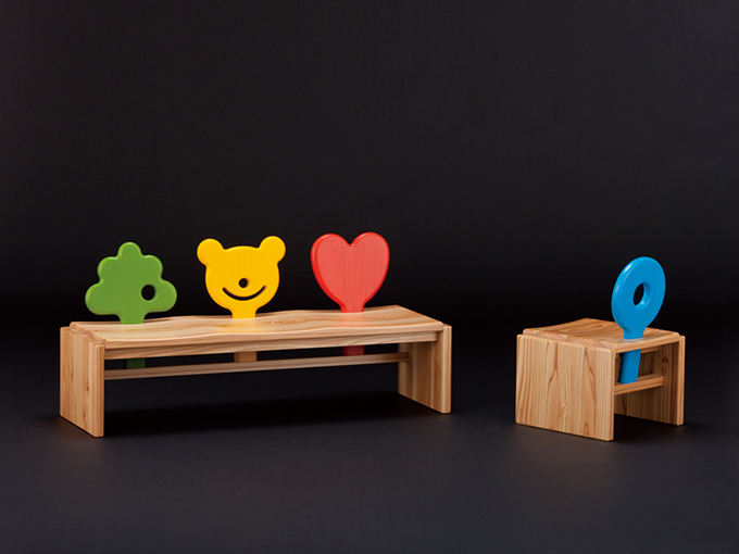 wood_child02
