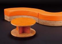wood_circle_bench