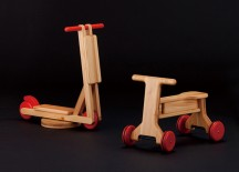 wood_play_equipment