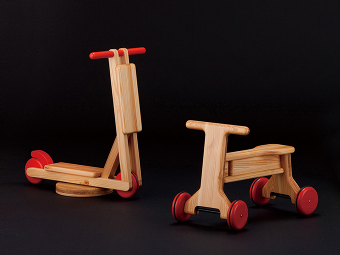 wood_play_equipment01