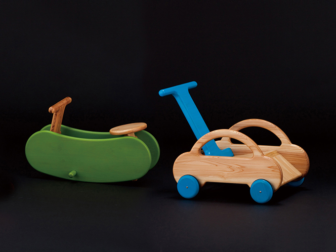 wood_play_equipment02