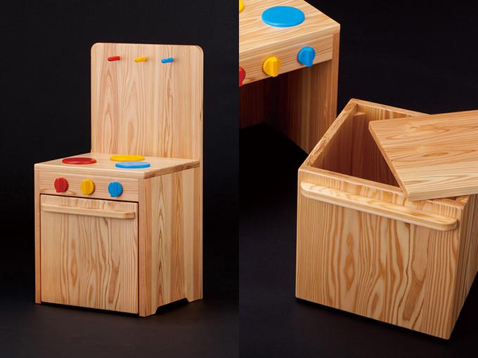 wood_play_equipment03