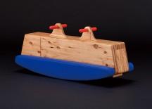 wood_seesaw
