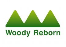 woodyreborn_logo