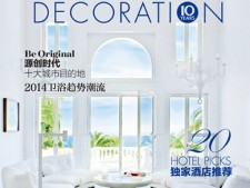 deco08.indd