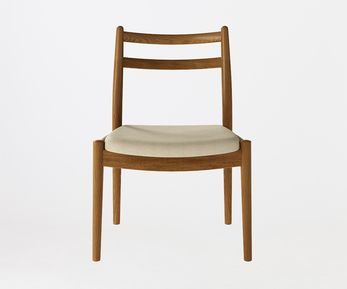 ACME006 Side Chair_