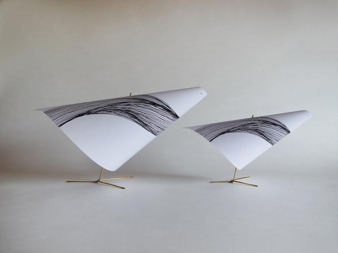 置き鳥07web