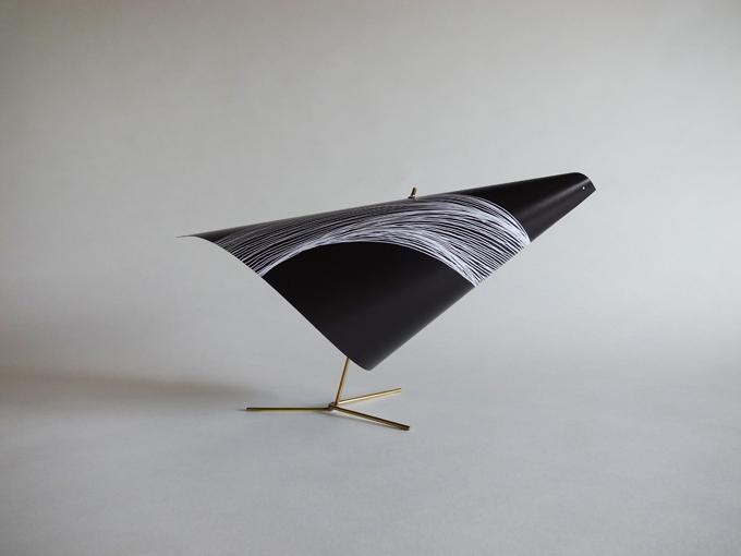 置き鳥06web
