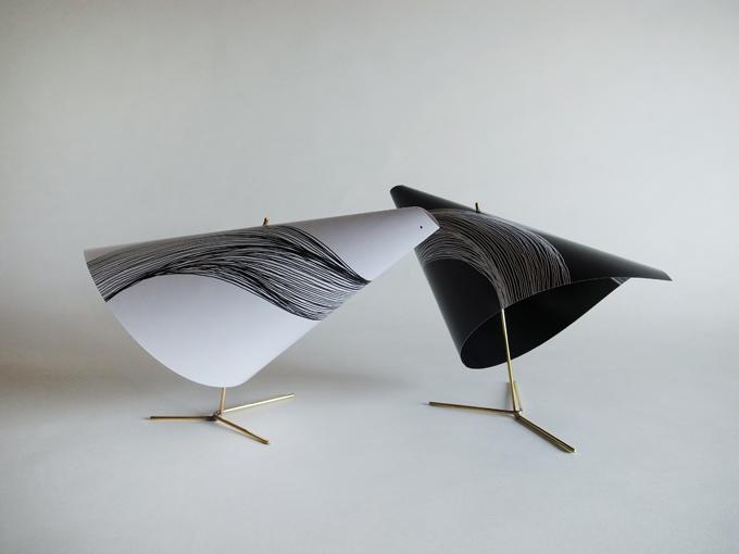 置き鳥02web