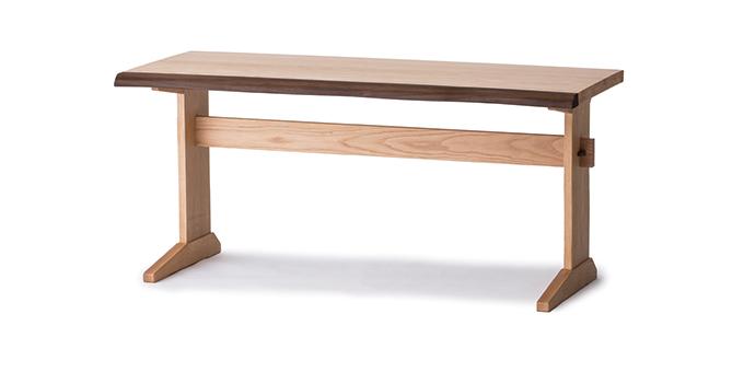 くつろぎテーブル150-60Hweb