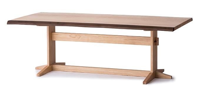くつろぎテーブル200-100Hweb