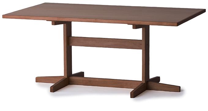 ゆめみテーブル150-90HDBweb