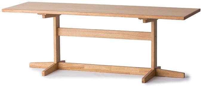 ゆめみテーブル180-60HNTweb