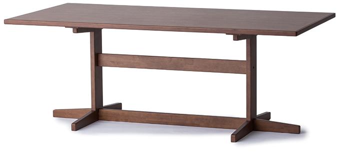 ゆめみテーブル180-90HDBweb
