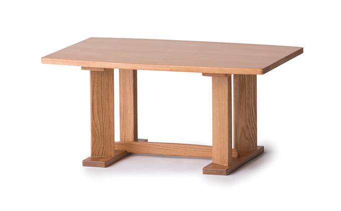 なごみレストテーブルNBweb