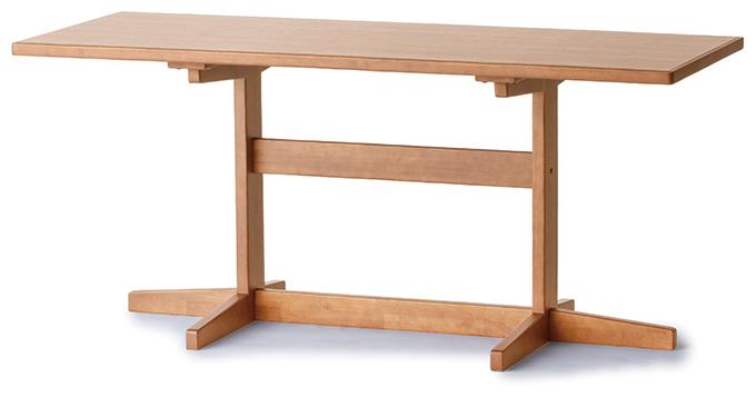 ゆめみテーブル150-60HNTweb