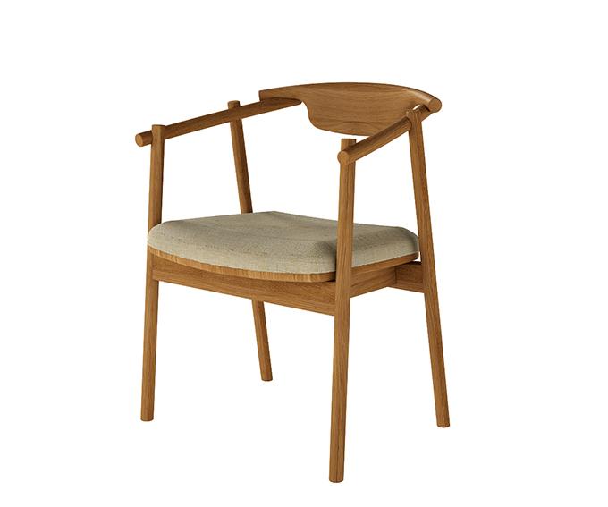 Log_Chair_1web