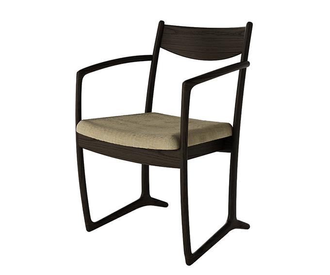 No.004 chairweb