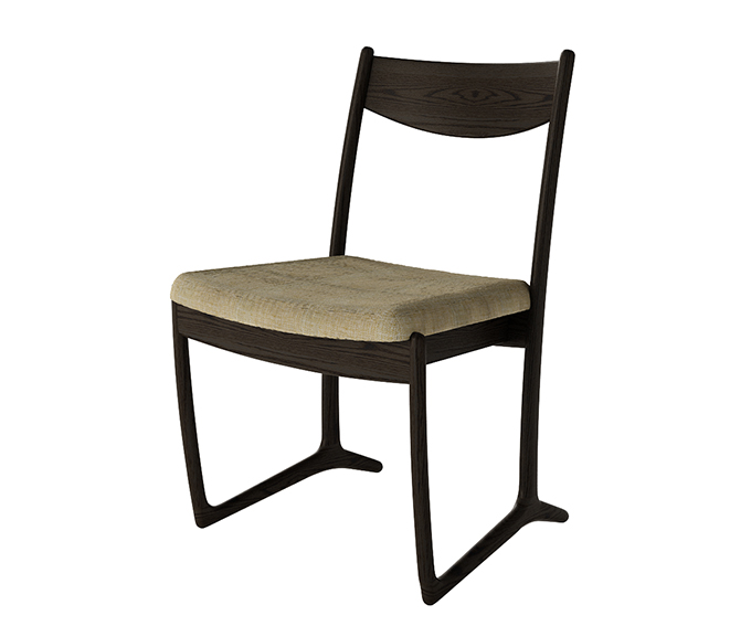 No.004side chairweb