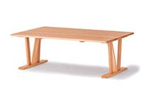 やさしテーブル150-95NB色アイキャッチ